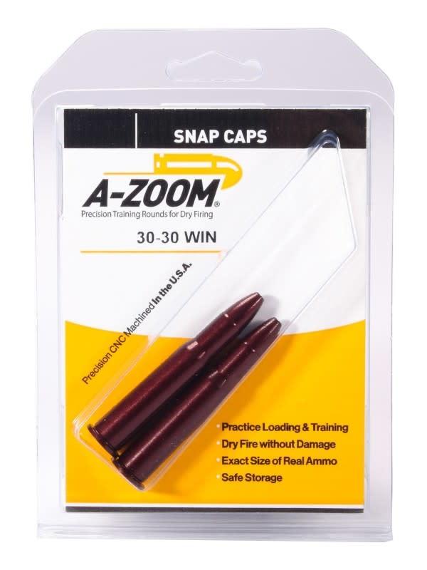 A-Zoom 30-30 WIN Snap Caps 2PK_Rangeview_Sports_Canada_Licensed_Gun_Shop_in_Newmarket_GTA_Ontario_Canada