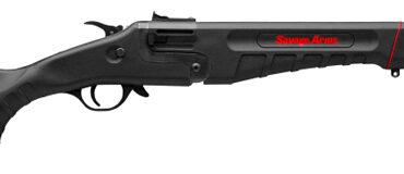 Rangeview Sports Canada. Licensed Gun Shop in Newmarket, GTA, Ontario, Canada.