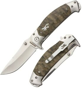 Browning Tactical Hunter Folding Knife_Rangeview_Sports_Canada_Licensed_Gun_Store_in_Newmarket_GTA_Ontario_Canada