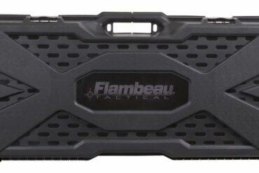 Flambeau_6500_AR_Tactical_Hard_case_-_Black_Rangeview_Sports_Canada_Licensed_Gun_Store_in_Newmarket_GTA_Ontario_Canada