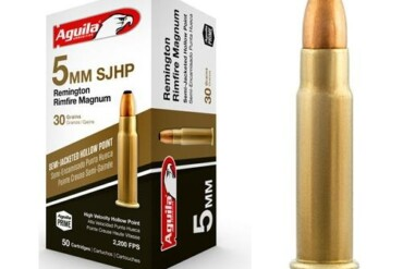 Aguila_Rifle_Ammo_5mm_Rem_Rimfire,_30_Gr_JHP_2200_FPS_-_50_Rds_Rangeview_Sports_Canada_Licensed_Gun_Store_in_Newmarket_GTA_Ontario_Canada