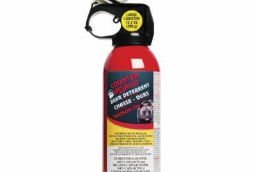 Counter_Assault_Bear_Spray_-_Magnum_290_Rangeview_Sports_Canada_Licensed_Gun_Store_in_Newmarket_GTA_Ontario_Canada