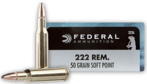 Federal_Rifle_Ammo_222_Rem,_50_Gr_SP_3140_FPS_-_20_Rds_Rangeview_Sports_Canada_Licensed_Gun_Store_in_Newmarket_GTA_Ontario_Canada