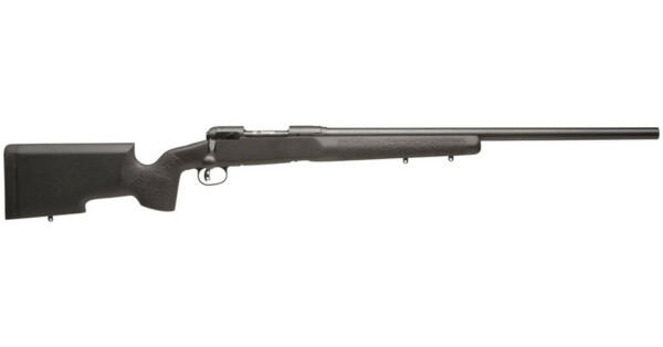 """Savage_Arms_McMillan_Rifle,_Bolt_Action,_10FCP_308_Win,_24""""_Barrel,_Synthetic_Matte_Stock,_Black,_Non-Restricted _Rangeview_Sports_Canada_Licensed_Gun_Store_in_Newmarket_GTA_Ontario_Canada"""