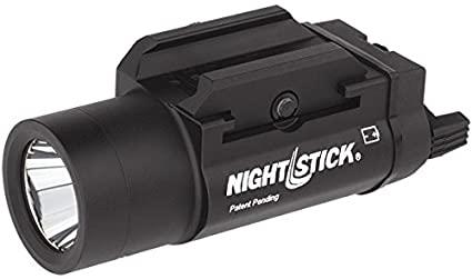 NightStick_Xtreme_Lumens_Handgun_Weapon-Mounted_Light_Rangeview_Sports_Canada_Licensed_Gun_Store_in_Newmarket_GTA_Ontario_Canada