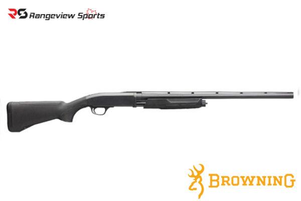 Browning BPS Field Composite Shotgun Rangeviewsports Canada