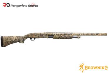 Browning BPS Field Mossy Oak Break-Up Country Shotgun -rangeviewsports-canada