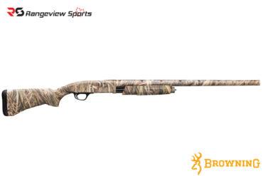 Browning BPS Field Mossy Oak Shadow Grass Habitat Shotgun-rangeviewsports-canada