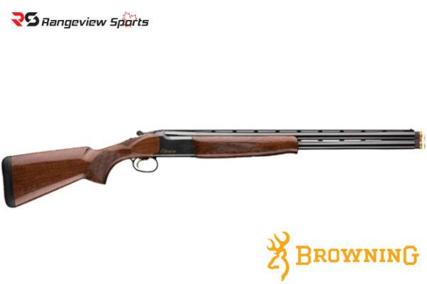 Browning Citori CXS Micro Shotgun Rangeviewsports Canada