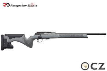 CZ 455 RH – ODG rangeviewsports-canada