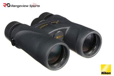 Nikon Monarch 5 8×42 Binoculars-rangeviewsports-canada-1