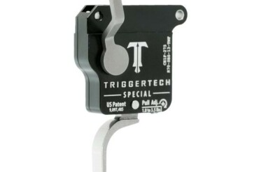 TriggerTech_Rem_700_Special_Trigger_Flat_Rangeview_Sports_Canada_Licensed_Gun_Store_in_Newmarket_GTA_Ontario_Canada
