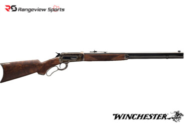 Winchester 1886 Deluxe Case Hardened 45-70-rangeviewsports-canada-1
