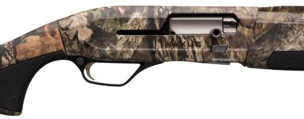 Browning Maxus II All Purpose Hunter Shotgun-rangeviewsports-canada