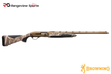 Browning Maxus II Wicked Wing Mossy Oak Shadow Grass Habitat Shotgun -rangeviewsports-canada