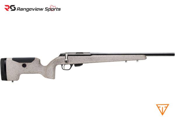 Tikka T1x UPR Ultimate Precision Rifle