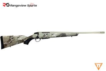 Tikka T3x Lite Veil Alpine Rifle-rangeviewsports-canada