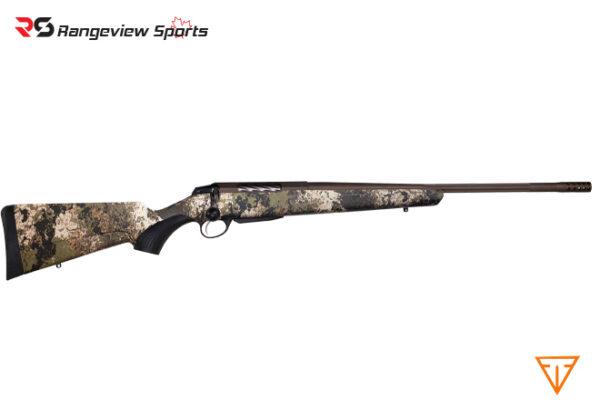 Tikka T3x Lite Veil Wideland Rifle-rangeviewsports-canada