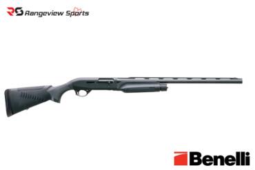 Benelli M2 Field Shotgun, Black Rangeviewsports Canada