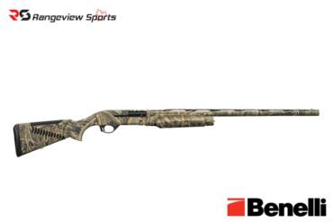 Benelli M2 Field Shotgun, Max-5 Rangeviewsports Canada