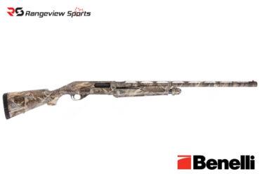 Benelli Nova Shotgun, DRT Rangeviewsports Canada