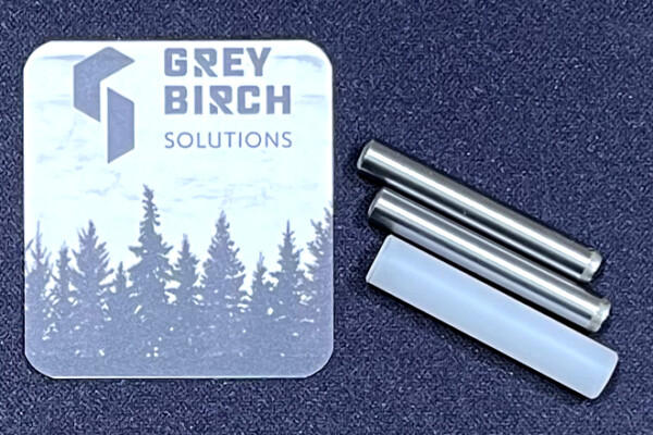 Grey Birch Pin Kit For Ruger 10:22 rangeviewsports-canada-1