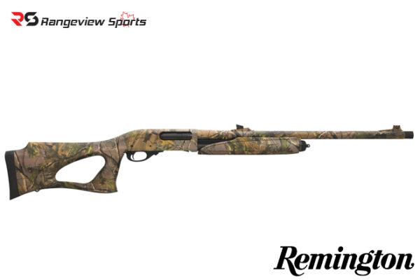 Remington 870 SPS Super Mag Camo Shotgun Rangeviewsports Canada copy