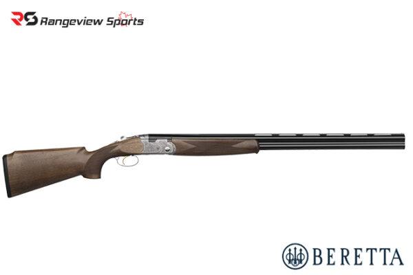 Beretta 686 Vittoria Sporting Shotgun