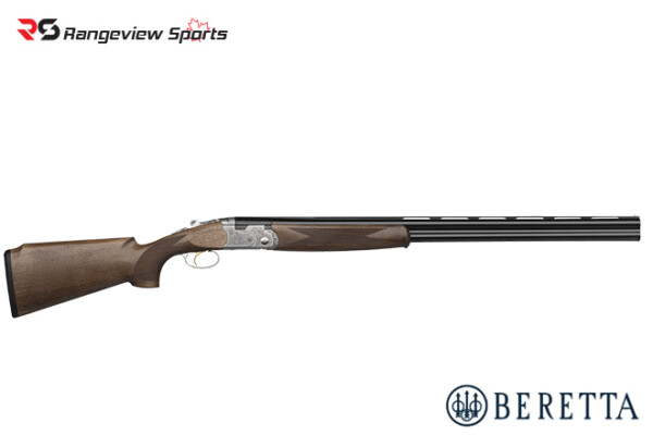 Beretta 686 Vittoria Sporting Shotgun Rangeviewsports Canada