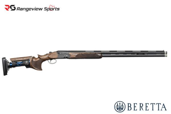 Beretta DT11 Black Pro Sporting Shotgun rangeviewsports canada