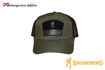 Browning Cap, Urban – Loden Rangeviewsports Canada
