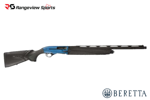 Beretta 1301 Comp Pro Shotgun Rangeviewsports Canada