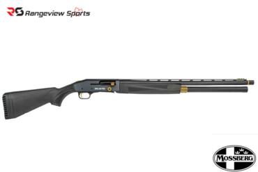 Mossberg 940 JM Pro 5-Shot 12 Gauge, 3″ Chamber , 24″ Barrel Rangeviewsports Canada