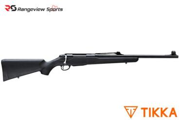 Tikka T3x Battue Lite Rifle Rangeviewsports Canada
