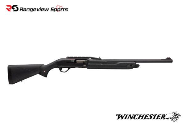 Winchester SX4 Cantilever Buck Shotgun, 3″ 20 Ga 22 Barrel Rangeviewsports Canada