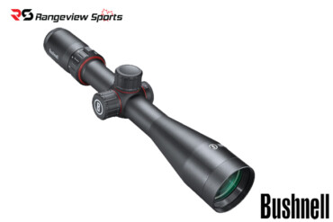 Bushnell Nitro 3- 2 x 44 Deploy MOA FFP Scope Rangeviewsports Canada