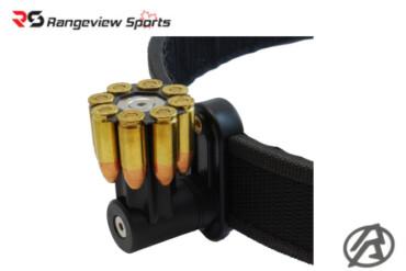 DAA 8-Shot 9mm Magnetic Moon-Clip Holder - rangeviewsports canada