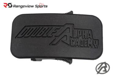 DAA Lynx Belt Buckle Kit rangeviewsports canada