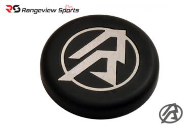 DAA Magnet Cover - rangeviewsports canada