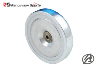 DAA Magnet for Alpha-Xi Pouch- rangeviewsports canada
