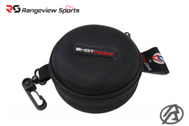 DAA ShotMaxx-2 Timer Carry Case rangeviewsports canada